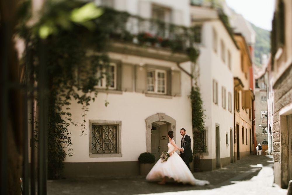 switzerland-wedding-photographer-dt-studio_023