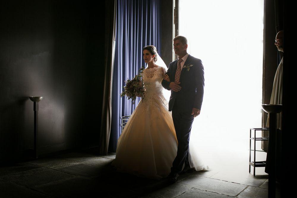 switzerland-wedding-photographer-dt-studio_025