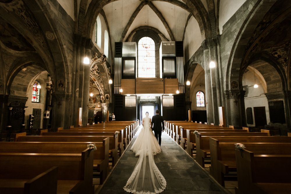 switzerland-wedding-photographer-dt-studio_028