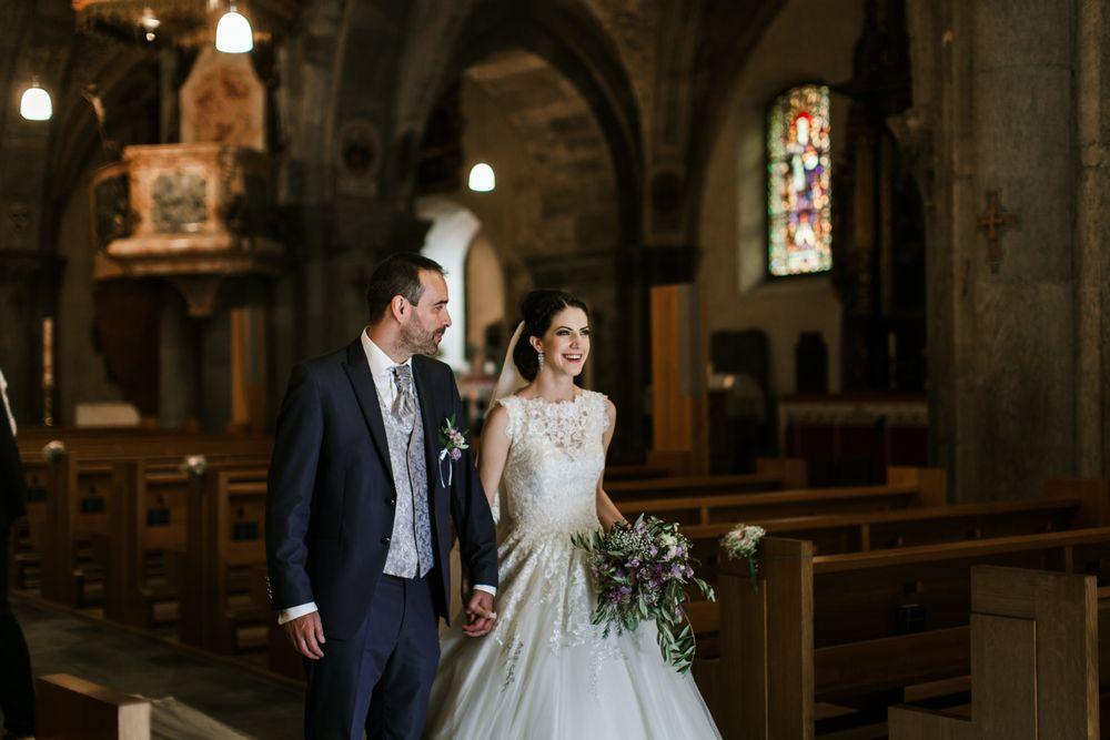 switzerland-wedding-photographer-dt-studio_029