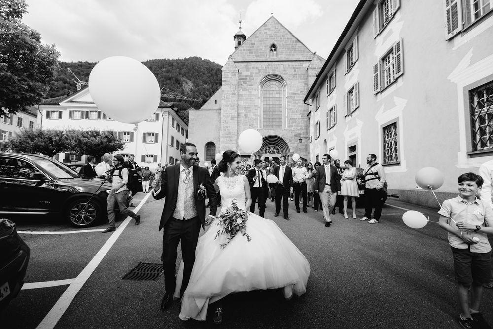 switzerland-wedding-photographer-dt-studio_031