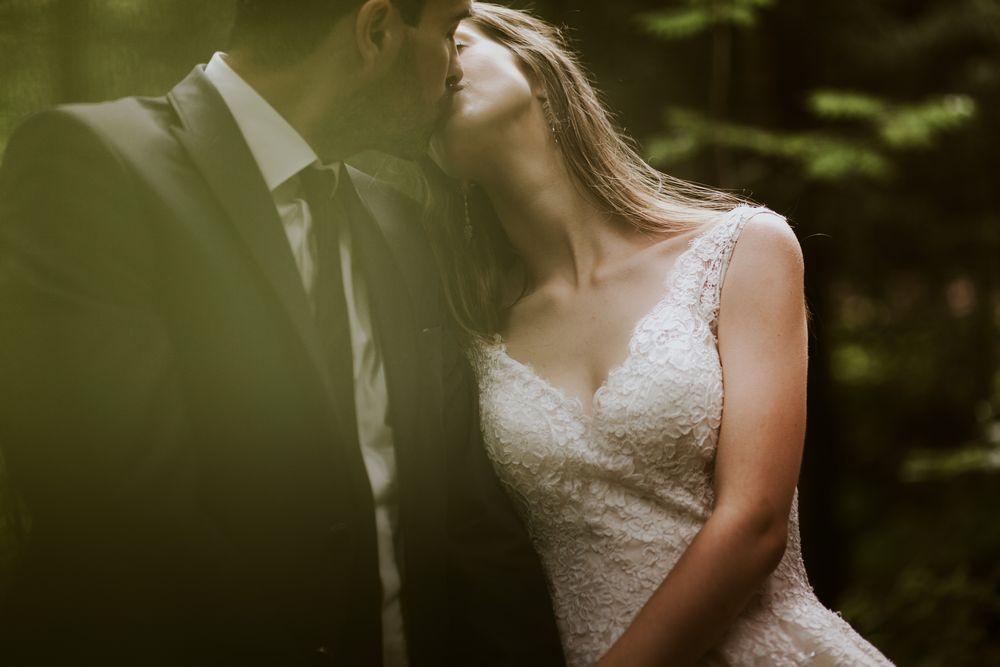 switzerland-wedding-photographer-dt-studio_032