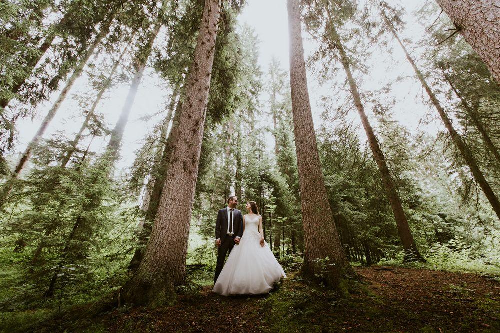 switzerland-wedding-photographer-dt-studio_033