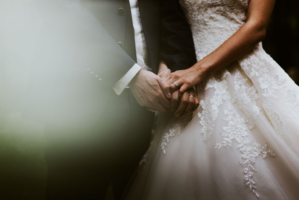 switzerland-wedding-photographer-dt-studio_034