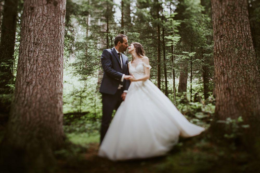 switzerland-wedding-photographer-dt-studio_035