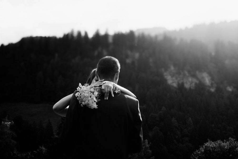 switzerland-wedding-photographer-dt-studio_038