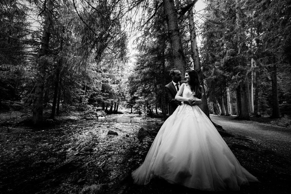 switzerland-wedding-photographer-dt-studio_040