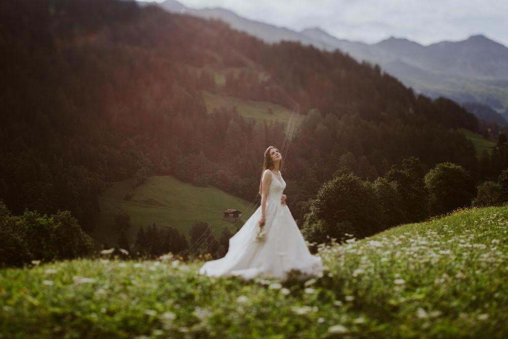 switzerland-wedding-photographer-dt-studio_042