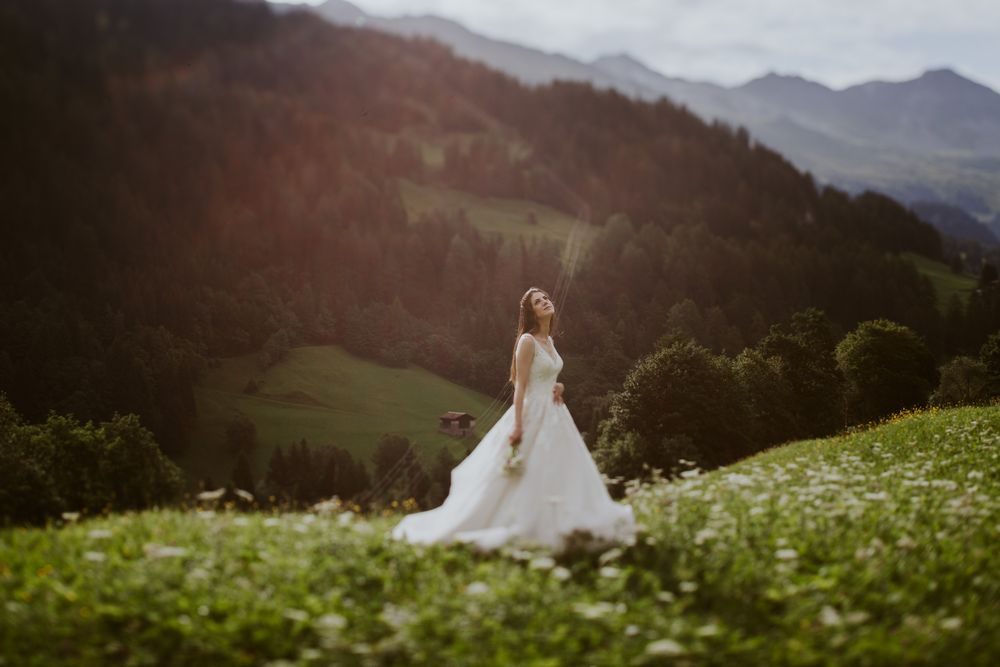 switzerland-wedding-photographer-dt-studio_042