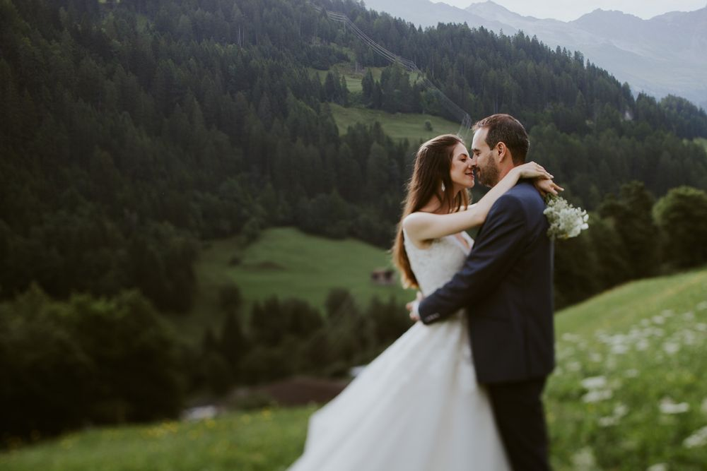 switzerland-wedding-photographer-dt-studio_043