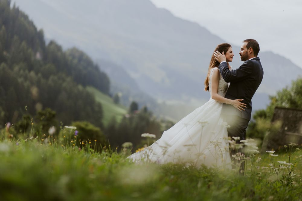switzerland-wedding-photographer-dt-studio_044