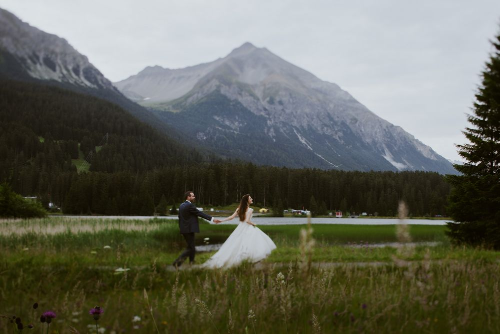 switzerland-wedding-photographer-dt-studio_047