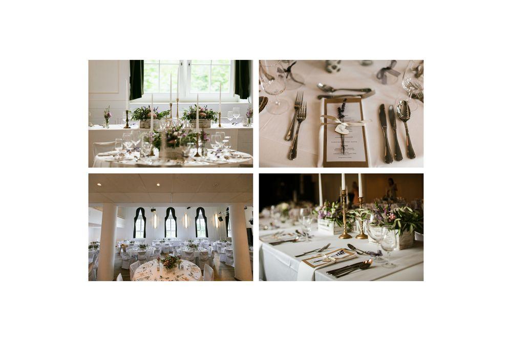 switzerland-wedding-photographer-dt-studio_048