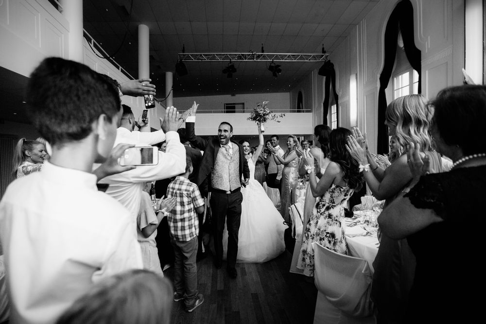 switzerland-wedding-photographer-dt-studio_049