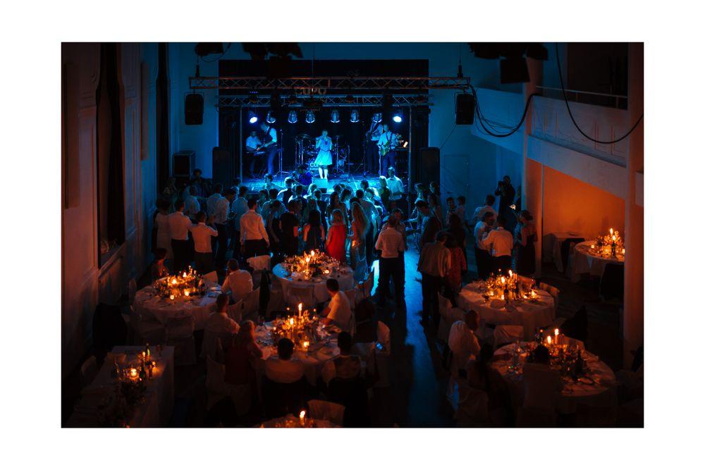 switzerland-wedding-photographer-dt-studio_051