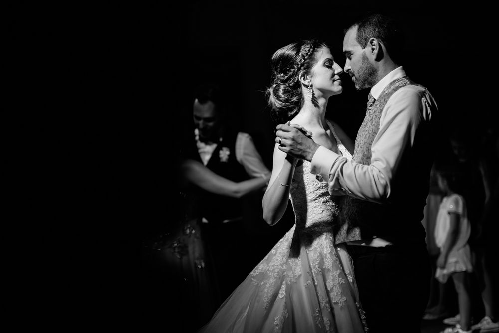 switzerland-wedding-photographer-dt-studio_052