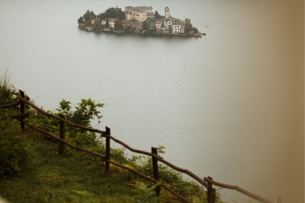 Lake Orta wedding_DT studio weddings_001