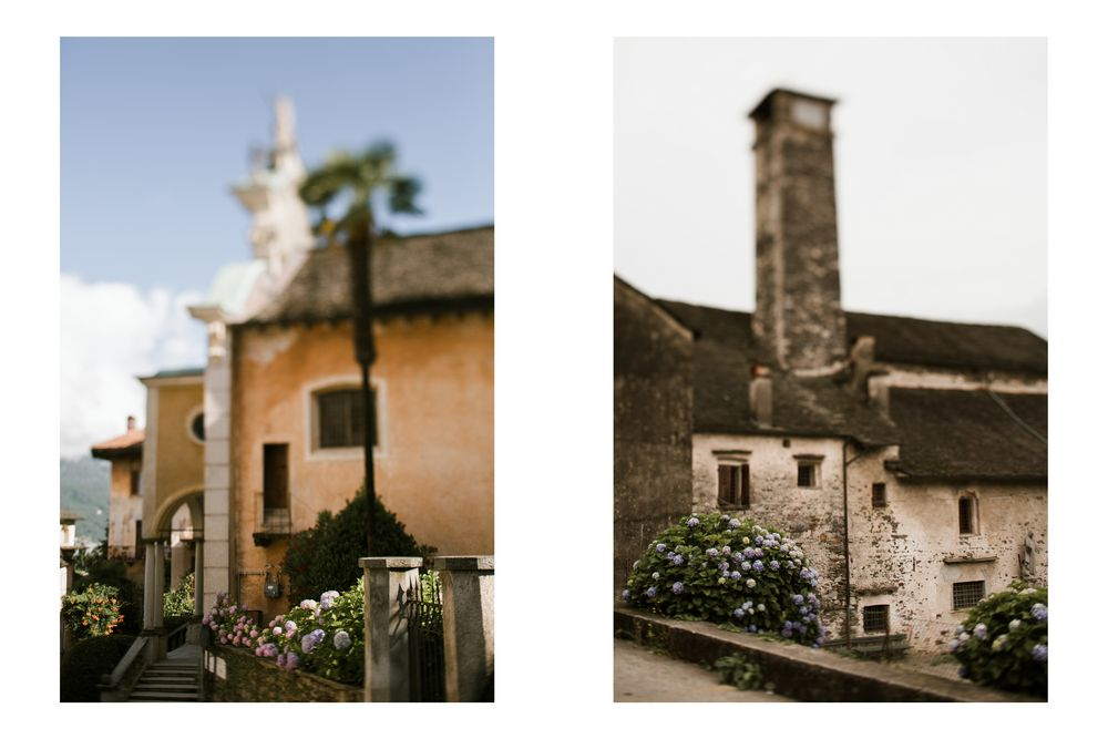 Lake Orta wedding_DT studio weddings_009