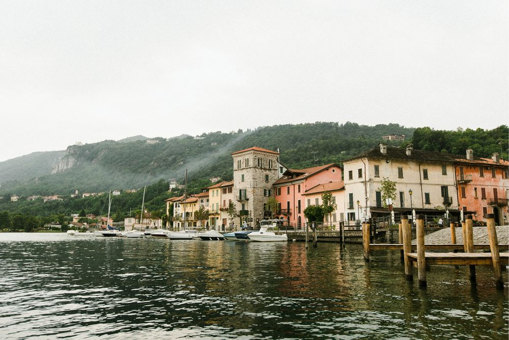 Lake Orta wedding_DT studio weddings_021