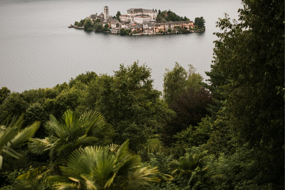 Lake Orta wedding_DT studio weddings_026
