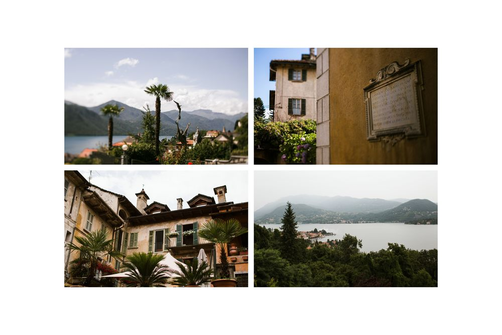 Lake Orta wedding_DT studio weddings_030