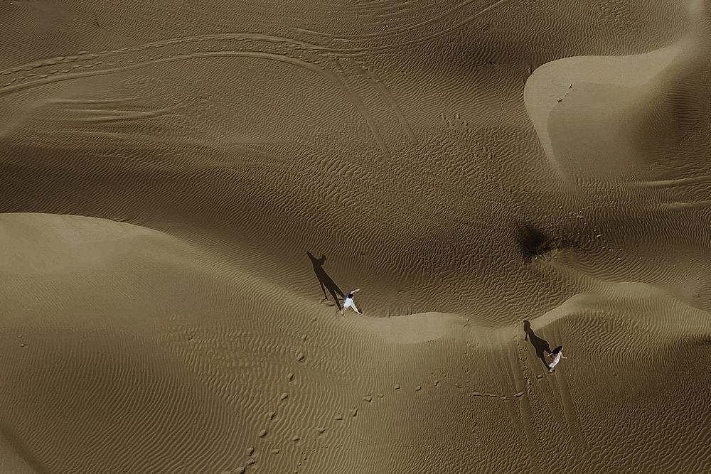 Desert session_01_01
