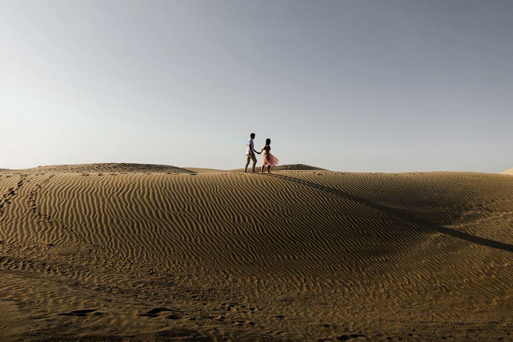 Desert session_01_03