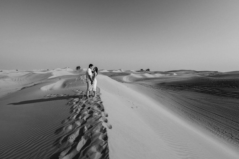 Desert session_01_05