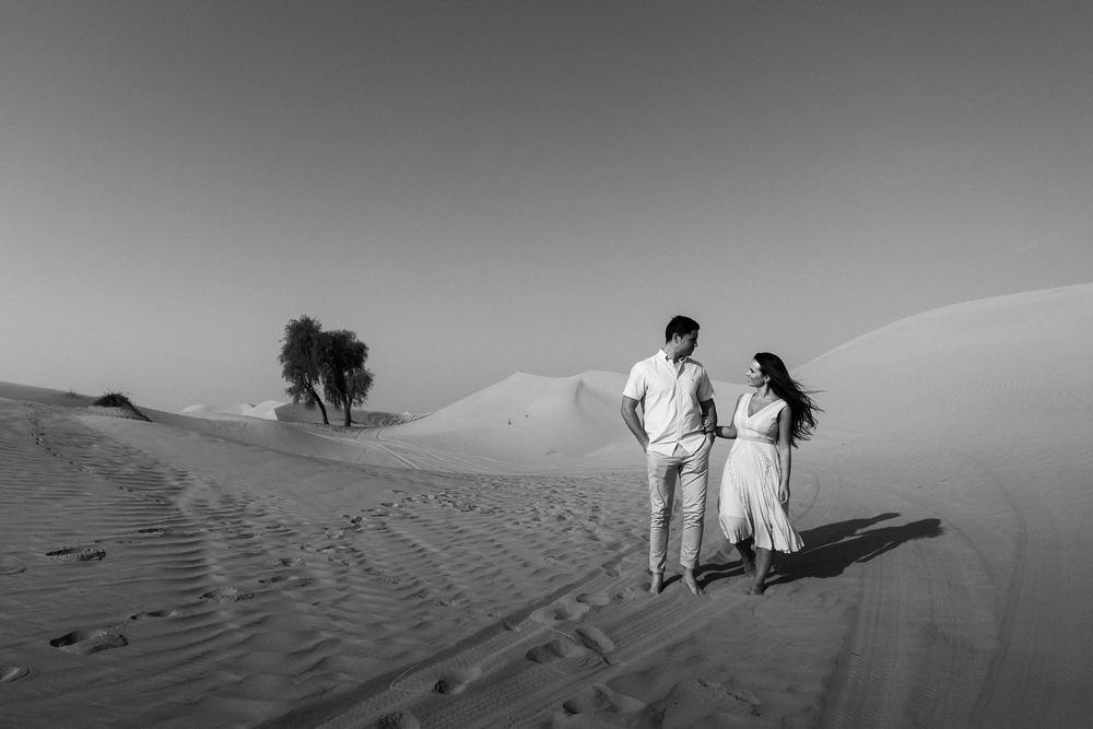 Desert session_01_06