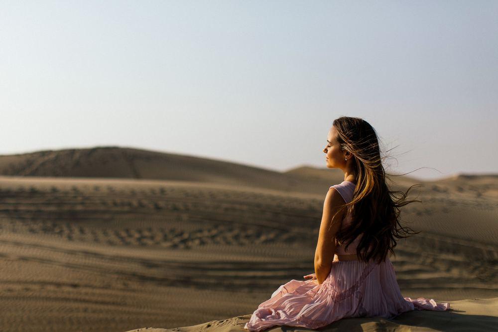 Desert session_01_21