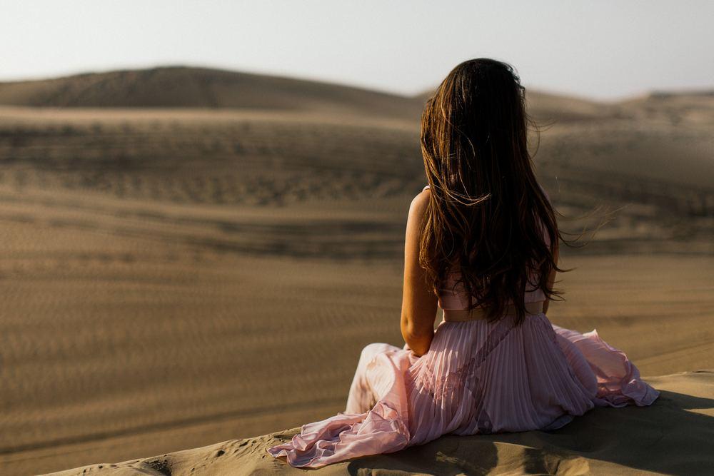Desert session_01_22
