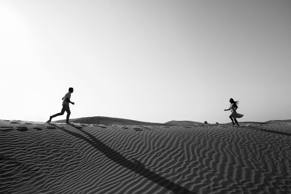 Desert session_01_23