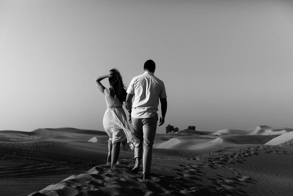 Desert session_01_24