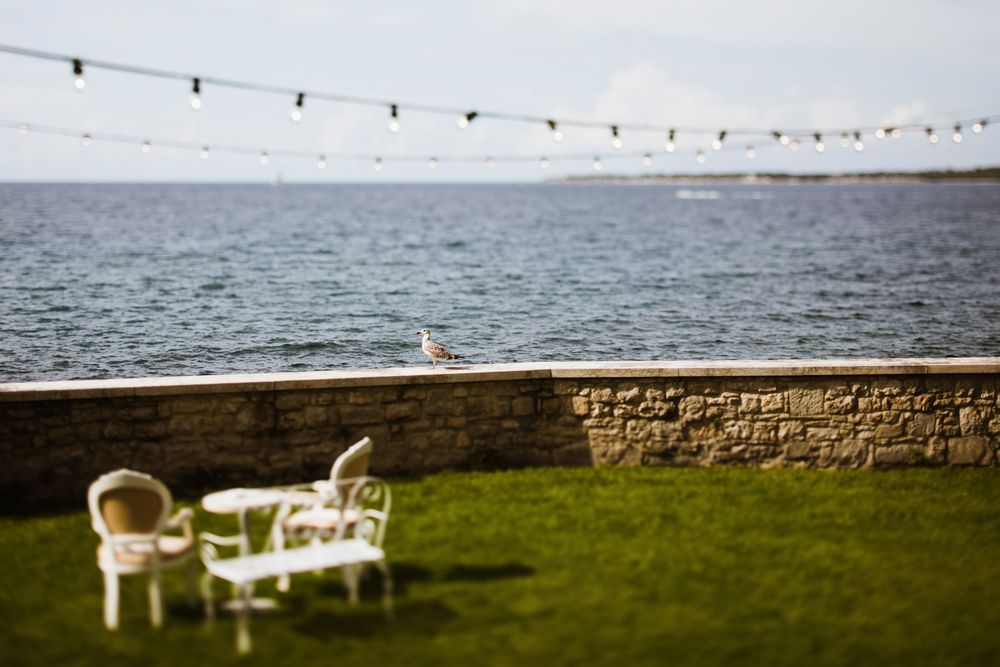 Porec wedding_dtstudio_009