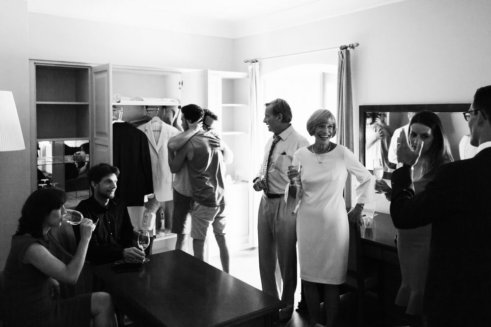 Porec wedding_dtstudio_013