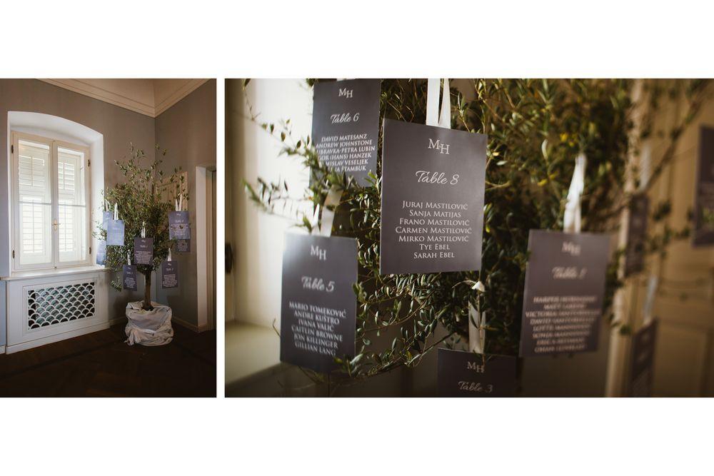 Porec wedding_dtstudio_017