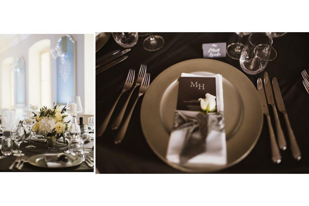 Porec wedding_dtstudio_019