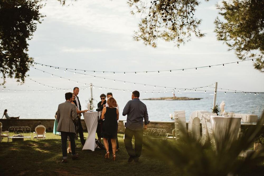 Porec wedding_dtstudio_023