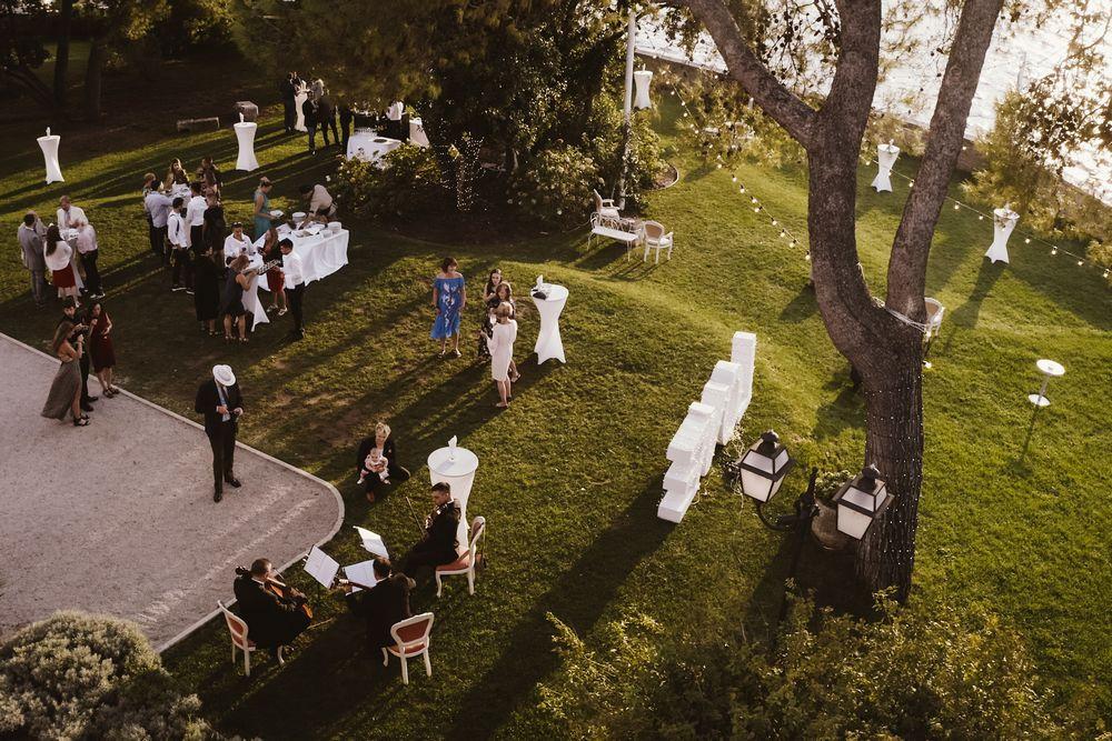 Porec wedding_dtstudio_024