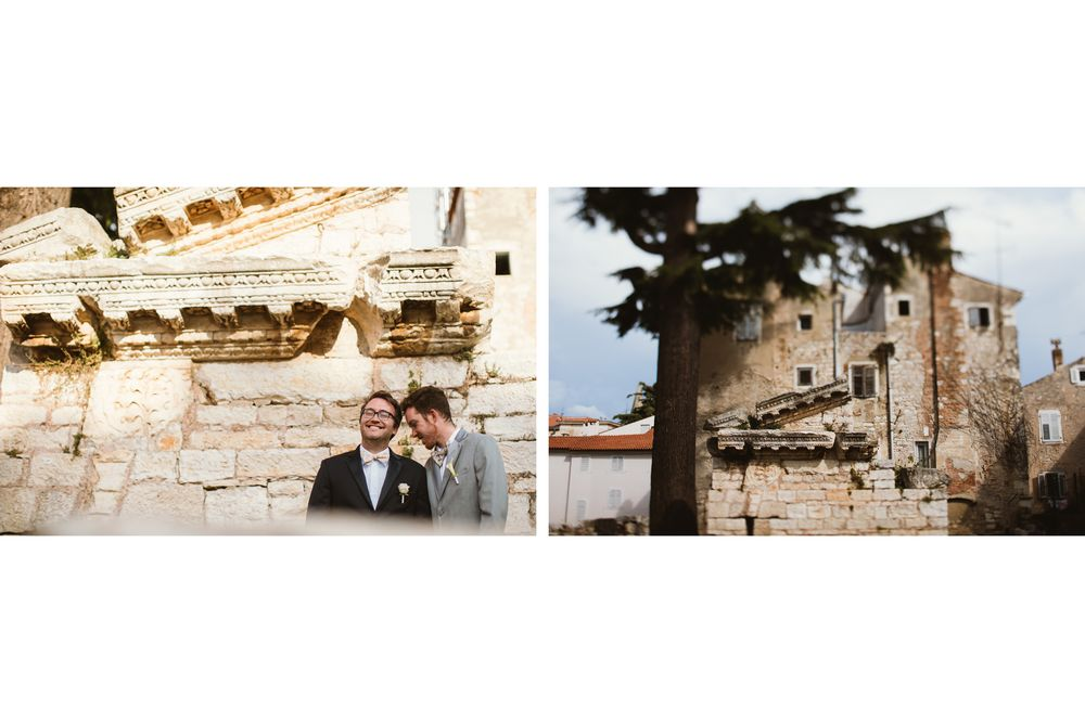 Porec wedding_dtstudio_028
