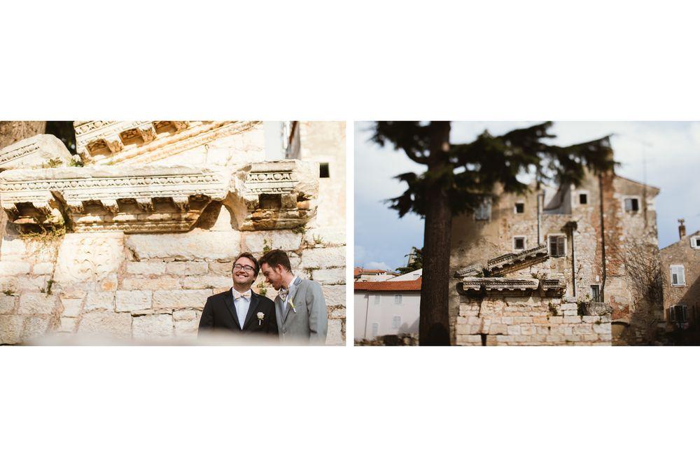Porec wedding_dtstudio_028
