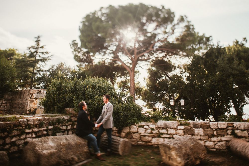 Porec wedding_dtstudio_029