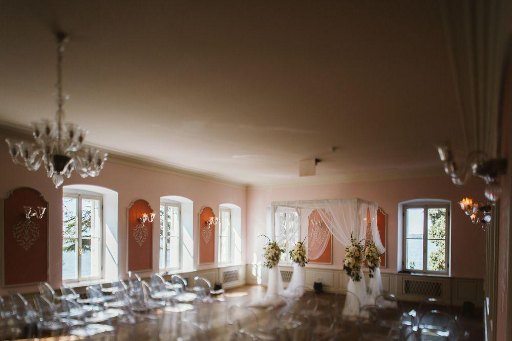 Porec wedding_dtstudio_031