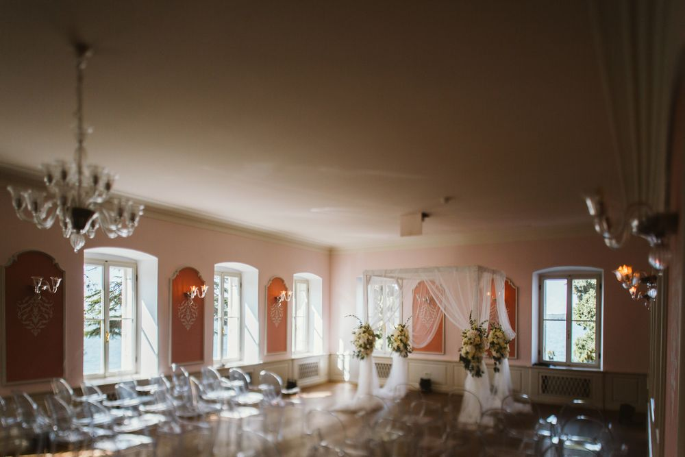 Porec wedding_dtstudio_031