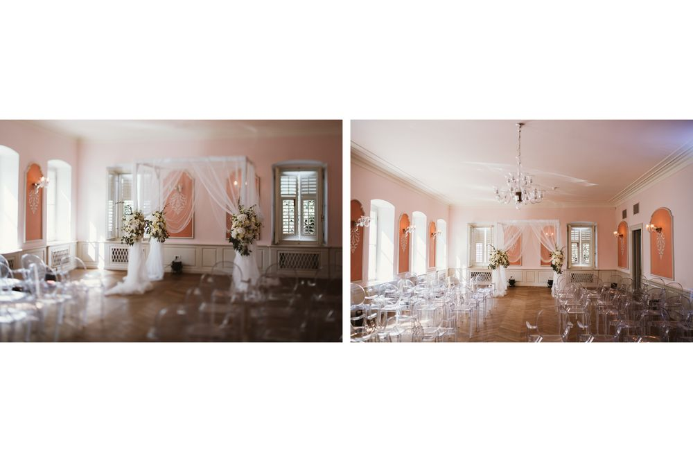 Porec wedding_dtstudio_032