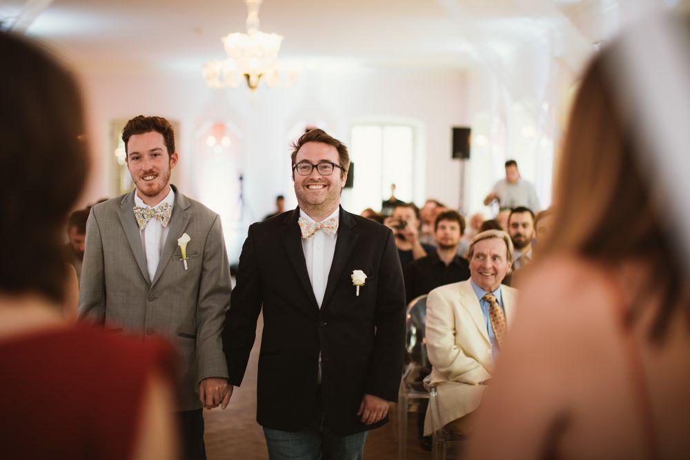 Porec wedding_dtstudio_033