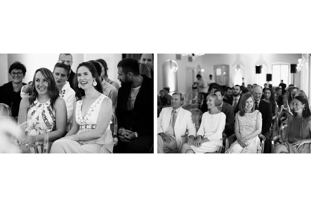 Porec wedding_dtstudio_035