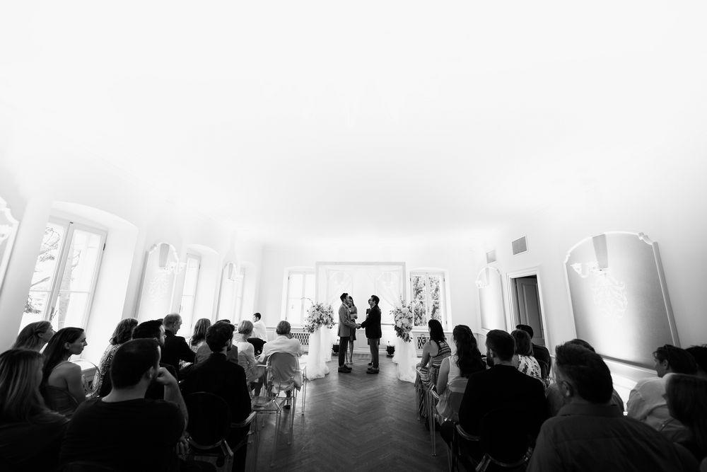 Porec wedding_dtstudio_036