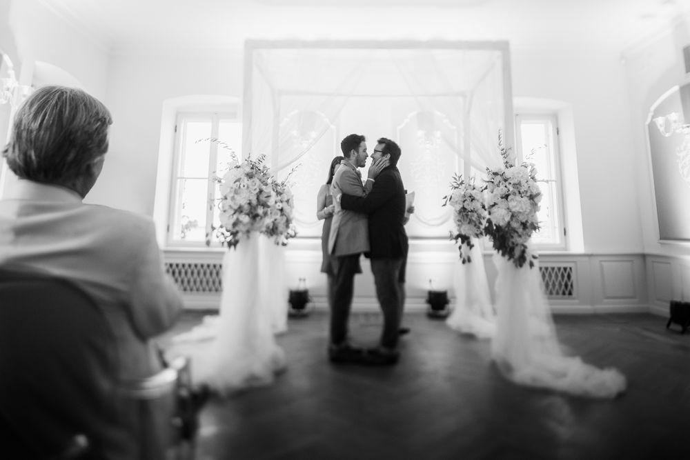 Porec wedding_dtstudio_037