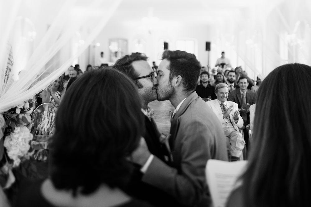 Porec wedding_dtstudio_038